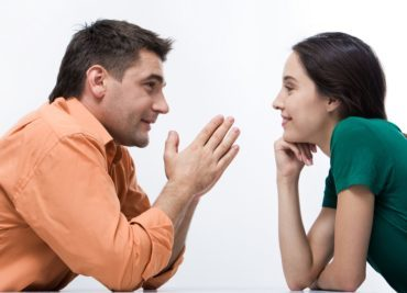 https://balancedyou.org/wp-content/uploads/2016/06/bigstock-Conversation-3955079-happy-couple-conversing-smaller-370x267-1-370x267.jpg