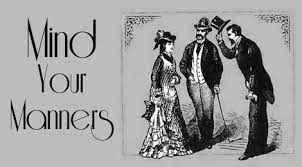 Mind Your Manners >> Mind Your Manners Balanced You Mind Reprogramming Facilitation