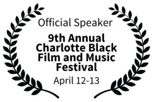 https://balancedyou.org/wp-content/uploads/2019/05/Film-Festival-Speaker-Seal-300x200.png