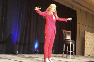 https://balancedyou.org/wp-content/uploads/2019/05/Jenny-H-Pink-Suit-300x200.jpg