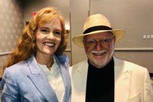 https://balancedyou.org/wp-content/uploads/2020/01/Jenny-and-Michael-E.-Gerber-scaled-300x200.jpg
